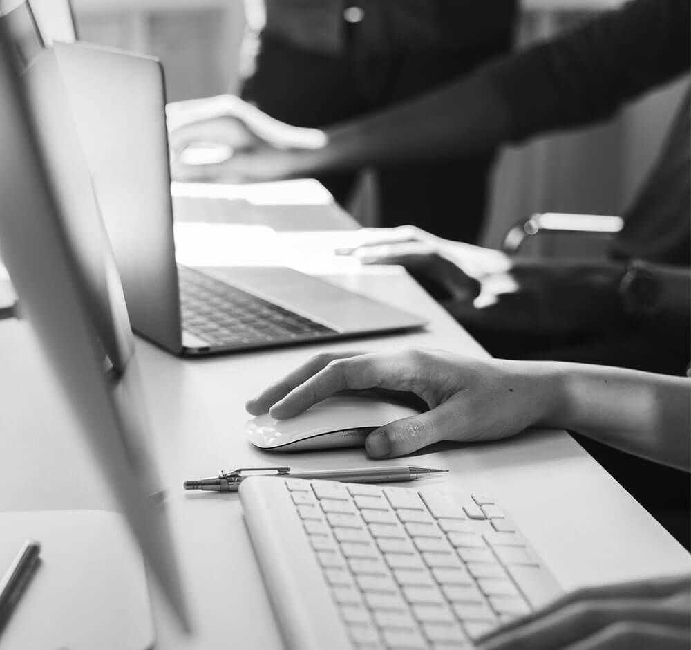 innovation hacker et réinventer un service client
